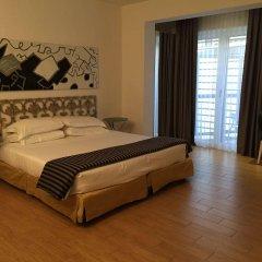 Отель LHP Suite Firenze комната для гостей фото 2