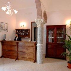 Отель Fontana Италия, Амальфи - 1 отзыв об отеле, цены и фото номеров - забронировать отель Fontana онлайн интерьер отеля фото 3