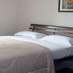 Hotel Delhi Heart комната для гостей фото 4