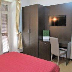 Hotel DEste удобства в номере