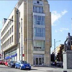 Отель Don Prestige Residence Польша, Познань - 1 отзыв об отеле, цены и фото номеров - забронировать отель Don Prestige Residence онлайн фото 2