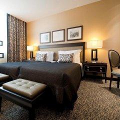 Отель SANA Silver Coast комната для гостей фото 3