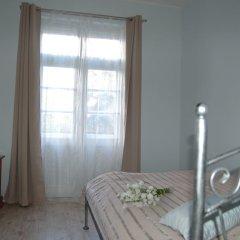 Hostel Grande Sopotiera комната для гостей фото 6