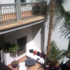Отель Riad Dar Nabila фото 10