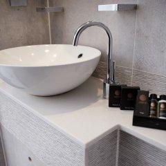 Отель Arbor City ванная фото 2