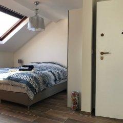 Отель Exclusive Flats Sainte-Catherine Terrace удобства в номере