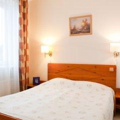 Отель Kolonna Brigita Рига фото 6
