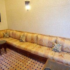 Отель Property With 6 Bedrooms in Rabat, With Terrace and Wifi Марокко, Рабат - отзывы, цены и фото номеров - забронировать отель Property With 6 Bedrooms in Rabat, With Terrace and Wifi онлайн развлечения