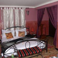 Отель Riad Assalam Марокко, Марракеш - отзывы, цены и фото номеров - забронировать отель Riad Assalam онлайн