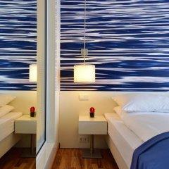 Отель Pestana Berlin Tiergarten комната для гостей фото 9