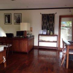 Отель Luang Prabang Residence (The Boutique Villa) в номере