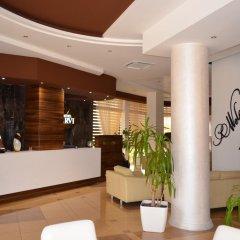 Отель Arvi интерьер отеля фото 3