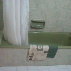 Seagull Hotel Apartments Протарас ванная фото 2
