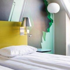 Отель Comfort Hotel Kristiansand Норвегия, Кристиансанд - отзывы, цены и фото номеров - забронировать отель Comfort Hotel Kristiansand онлайн комната для гостей фото 5