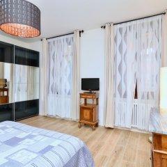 Отель Ca' Etta Италия, Венеция - отзывы, цены и фото номеров - забронировать отель Ca' Etta онлайн комната для гостей фото 3