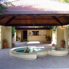 Отель VOI Floriana Resort Симери-Крики фото 8