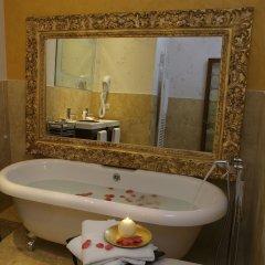 Отель Ad Place ванная