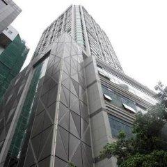 Апартаменты Shenzhen Xin Phoenix Gang Ao 8 Apartment фото 2