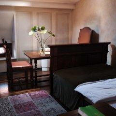 Hotel Copernicus комната для гостей фото 4