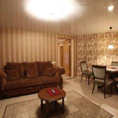 Отель Delta Apartments Эстония, Таллин - 2 отзыва об отеле, цены и фото номеров - забронировать отель Delta Apartments онлайн комната для гостей фото 4