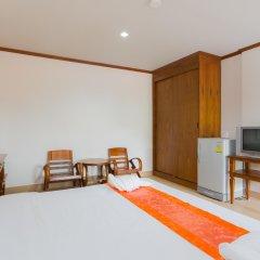 Onnicha Hotel комната для гостей фото 2
