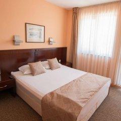 Hotel Divesta комната для гостей фото 3