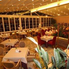 Отель Boutique Restorant GLORIA Албания, Тирана - отзывы, цены и фото номеров - забронировать отель Boutique Restorant GLORIA онлайн питание