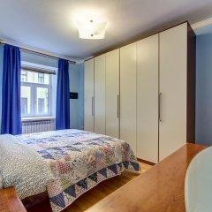 Апартаменты Welcome Home Невский 54 комната для гостей фото 5