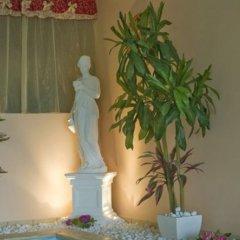 Hotel Borgo dei Poeti Wellness Resort Манерба-дель-Гарда спа