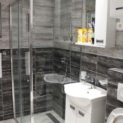 Отель Mi Familia Guest House Сербия, Белград - отзывы, цены и фото номеров - забронировать отель Mi Familia Guest House онлайн фото 36