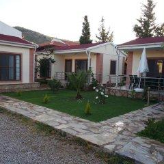 Pamilyon Apart Турция, Датча - отзывы, цены и фото номеров - забронировать отель Pamilyon Apart онлайн фото 7