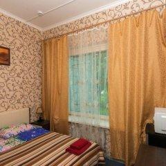 Гостиница Мини-отель Ладомир в Москве 7 отзывов об отеле, цены и фото номеров - забронировать гостиницу Мини-отель Ладомир онлайн Москва комната для гостей фото 6