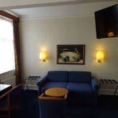 Отель City Hotel Nebo Дания, Копенгаген - - забронировать отель City Hotel Nebo, цены и фото номеров фото 21