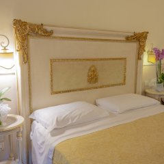 Отель B&B Relais Tiffany комната для гостей фото 5