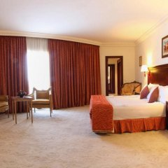 Отель Mogador Express GUELIZ комната для гостей фото 5