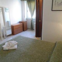 Отель Villa Porpora Италия, Рим - отзывы, цены и фото номеров - забронировать отель Villa Porpora онлайн с домашними животными