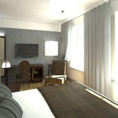 Отель Metropole Hotel by Semarah Латвия, Рига - - забронировать отель Metropole Hotel by Semarah, цены и фото номеров удобства в номере фото 2