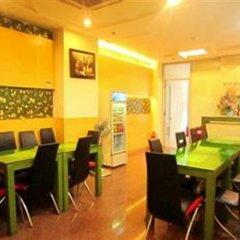 Отель Kieu Huong Hotel Вьетнам, Хошимин - отзывы, цены и фото номеров - забронировать отель Kieu Huong Hotel онлайн спа