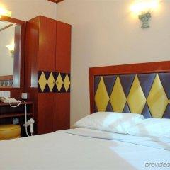 Hotel 81 Palace удобства в номере