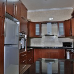 Отель Cozy & Gated Compound Иордания, Амман - отзывы, цены и фото номеров - забронировать отель Cozy & Gated Compound онлайн фото 7