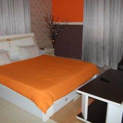 Отель Golden Valley Hotel Enugu Нигерия, Нсукка - отзывы, цены и фото номеров - забронировать отель Golden Valley Hotel Enugu онлайн фото 13