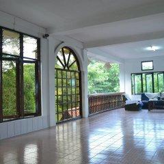 Отель Remember Inn Мьянма, Хехо - отзывы, цены и фото номеров - забронировать отель Remember Inn онлайн помещение для мероприятий