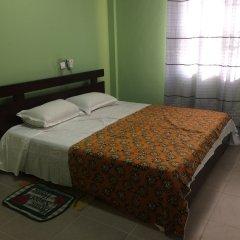 Отель jowelbeck комната для гостей фото 3