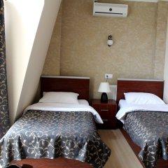 Отель Armazi Palace сейф в номере