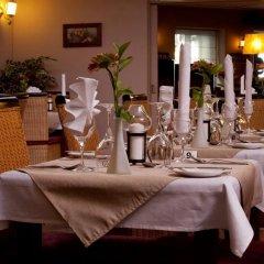 Отель Club Salina Wharf Каура помещение для мероприятий