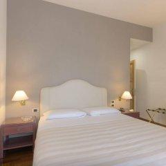Отель Enzo Италия, Порто Реканати - отзывы, цены и фото номеров - забронировать отель Enzo онлайн комната для гостей фото 2