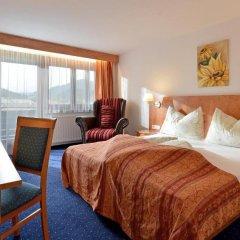 Отель Garni Tenne Австрия, Зёлль - отзывы, цены и фото номеров - забронировать отель Garni Tenne онлайн комната для гостей