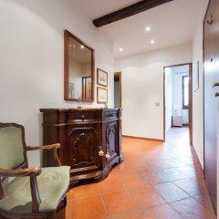 Апартаменты Short-let Florence Apartment Parione удобства в номере