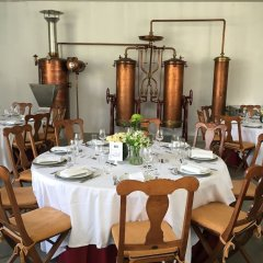 Отель The Wine House Hotel - Quinta da Pacheca Португалия, Ламего - отзывы, цены и фото номеров - забронировать отель The Wine House Hotel - Quinta da Pacheca онлайн помещение для мероприятий
