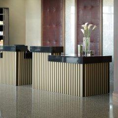 Отель Marriott Columbus University Area интерьер отеля фото 3